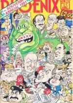Volume-09-No-25-Annual-1991