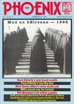 Volume-10-No-04-1992