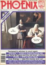 volume-11_issue-18