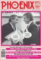 Volume-12-No-02-1994