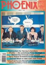 Volume-12-No-12-1994