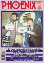 Volume-12-No-17-1994