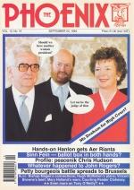 Volume-12-No-19-1994