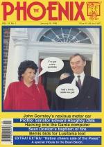 Volume-13-Issue-01-1995
