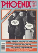Volume-13-Issue-02-1995
