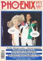 Volume-13-Issue-03-1995