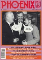 Volume-13-Issue-04-1995