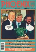 Volume-13-Issue-05-1995