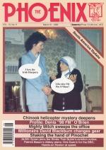 Volume-13-Issue-06-1995