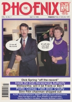 Volume-13-Issue-07-1995