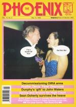 Volume-13-Issue-09-1995