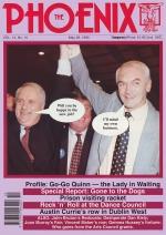 Volume-13-Issue-10-1995