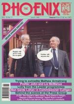 Volume-13-Issue-11-1995