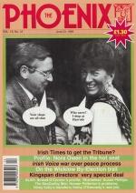 Volume-13-Issue-12-1995