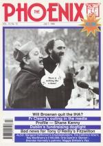 Volume-13-Issue-13-1995