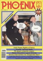 Volume-13-Issue-14-1995
