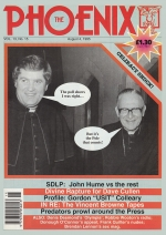 Volume-13-Issue-15-1995
