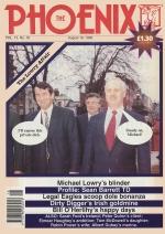 Volume-13-Issue-16-1995