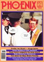 Volume-13-Issue-18-1995