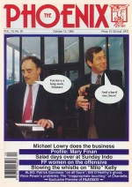 Volume-13-Issue-20-1995