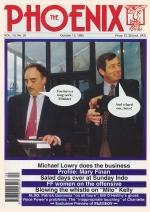 Volume-13-Issue-20-1995