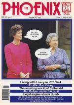 Volume-13-Issue-21-1995