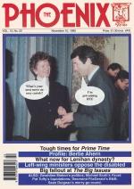 Volume-13-Issue-22-1995