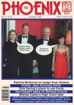 Volume-13-Issue-23-1995