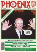 Volume-13-Issue-24-1995