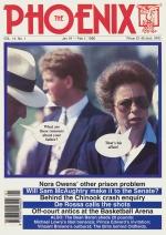 Volume 14 - 1996