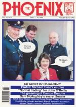 Volume-14-Issue-02-1996