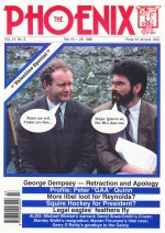 Volume-14-Issue-03-1996