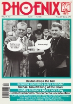 Volume-14-Issue-04-1996