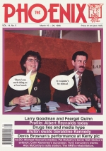 Volume-14-Issue-05-1996