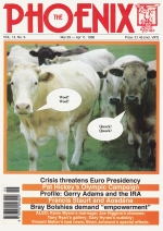 Volume-14-Issue-06-1996