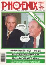 Volume-14-Issue-07-1996