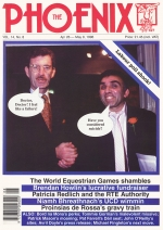 Volume-14-Issue-08-1996