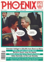 Volume-14-Issue-09-1996