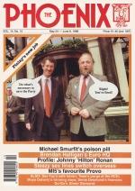 Volume-14-Issue-10-1996
