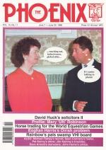 Volume-14-Issue-11-1996