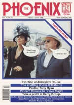 Volume-14-Issue-12-1996