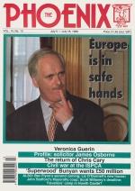 Volume-14-Issue-13-1996
