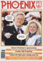 Volume-14-Issue-15-1996
