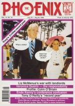 Volume-14-Issue-16-1996