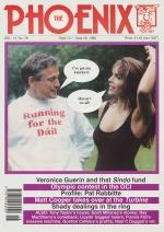Volume-14-Issue-18-1996