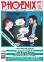 Volume-14-Issue-19-1996