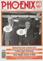 Volume-14-Issue-20-1996