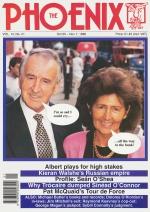 Volume-14-Issue-21-1996