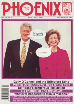 Volume-14-Issue-22-1996