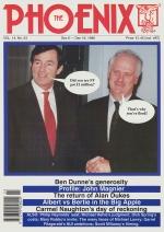 Volume-14-Issue-23-1996